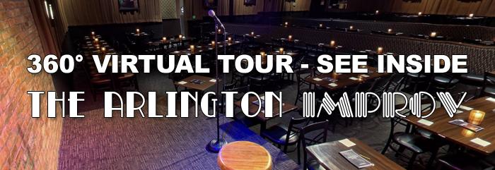 Virtual Tour - ARLINGTON